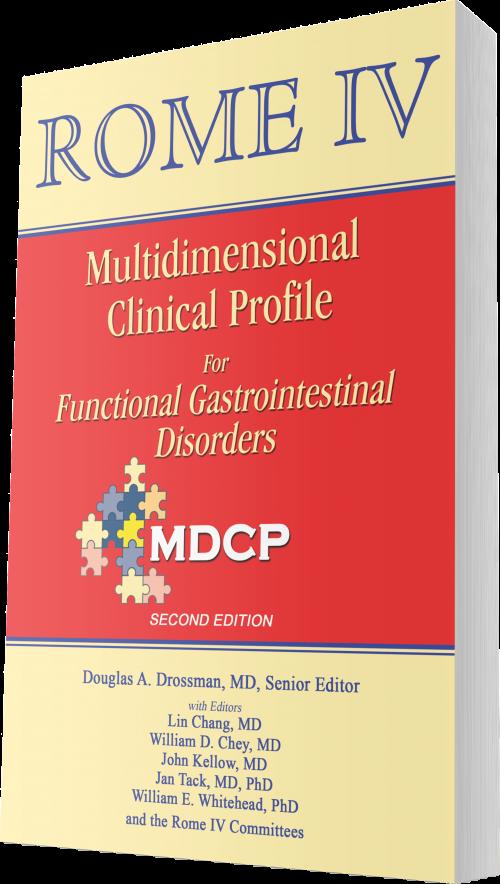 MDCP-3D 2