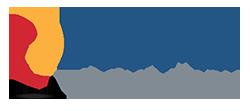 Rome Online Logo