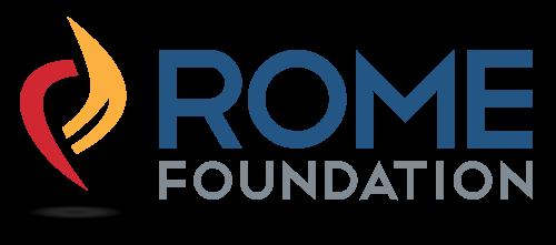 Rome-Foundation-Logo 500W