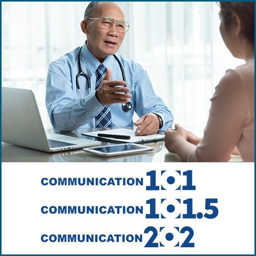 Communication Bundle Deal